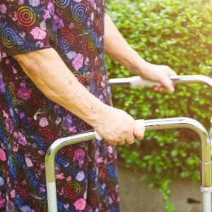 Clinical practice guidelines increase treatment burden for older adults with multimorbidity