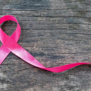 Neratinib after trastuzumab-based adjuvant therapy favourable in HER2-positive breast cancer