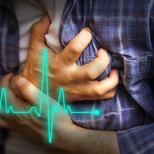 Optimizing medical treatment for symptomatic angina: What's new, what's hot?