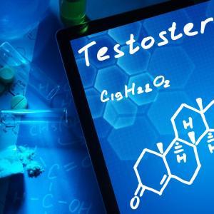 Nasal gel ups testosterone in men with functional hypogonadism