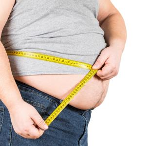 Semaglutide: Four STEPs ahead in obesity care