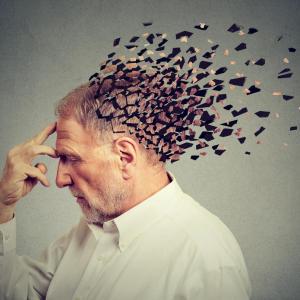 Verubecestat fails in prodromal Alzheimer's disease