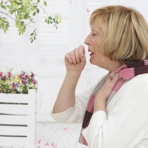 Asthma, allergies up risk of rheumatoid arthritis