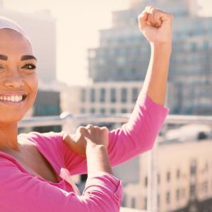 Weight loss, metformin use do not improve cognitive function among breast cancer survivors