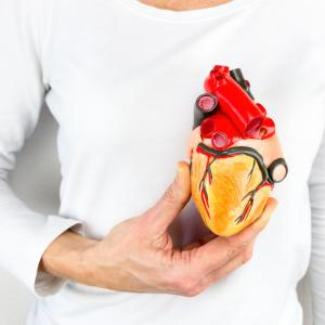 Anticoagulation therapy lowers risk of BVD after TAVR