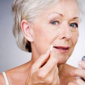 Fezolinetant eases vasomotor symptoms, improves quality of life