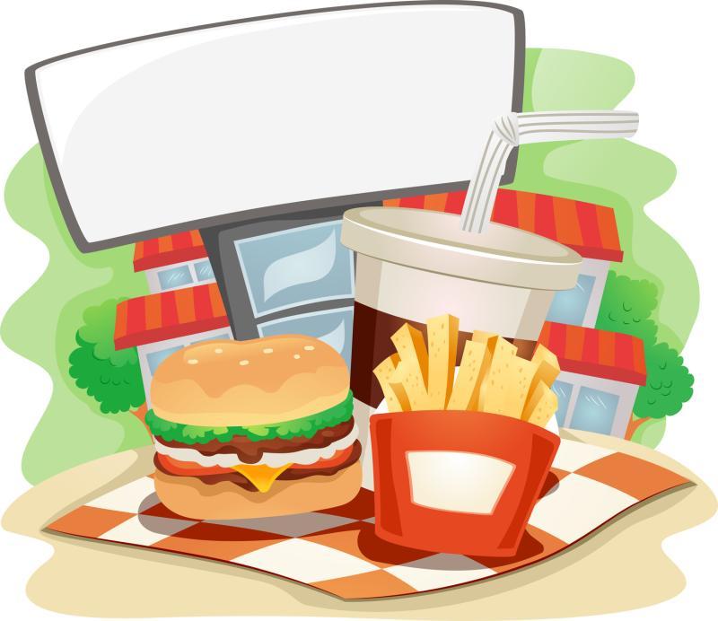 Restaurant Density Not Linked To Obesity Prevalence News For Doctor Nurse Pharmacist Multidisciplinary