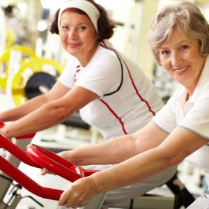 Moderate-to-vigorous physical activity cardioprotective in lupus patients