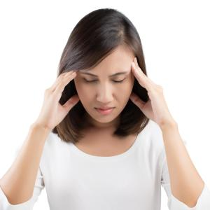 Migraine in women tied to increased risk of CV events