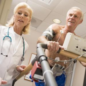 Udenafil boosts exercise capacity in pulmonary arterial hypertension