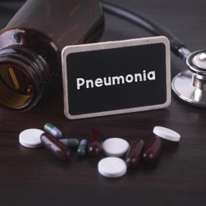 New guidelines recommend less antibiotics and antibiogram creation for pneumonia treatment