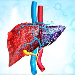Nonalcoholic fatty liver disease ups risk of death