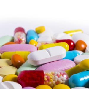 Original New Drug Application Approvals by US FDA (16 - 30 June 2019)