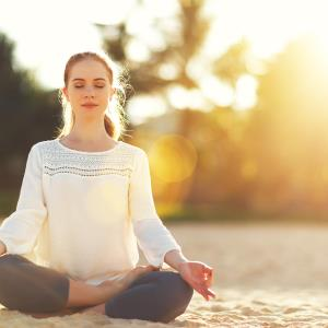 Yoga for migraine: Does it work?