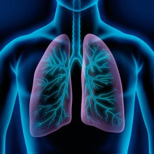 Azithromycin helps improve outcomes in patients with acute COPD exacerbations