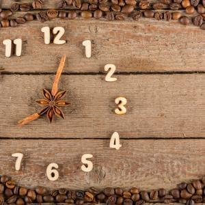 Coffee prevents postop ileus, cuts hospital stay