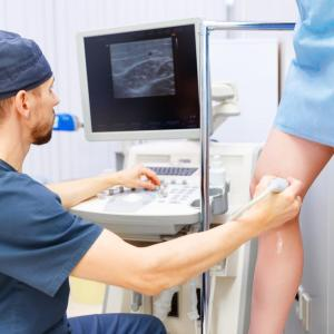 Evolocumab improves cardiovascular, limb outcomes in patients with PAD