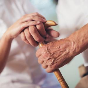 Sexual dysfunction common among Parkinson's disease patients