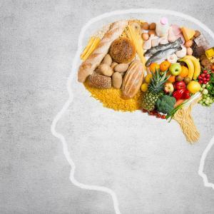 Mediterranean diet may benefit brain health in the elderly