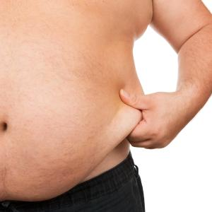 Sleeve gastrectomy beneficial to severely obese adolescents with intellectual disability