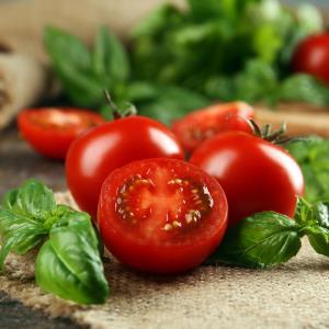Novel tomato-based supplement shows potential for BPH treatment