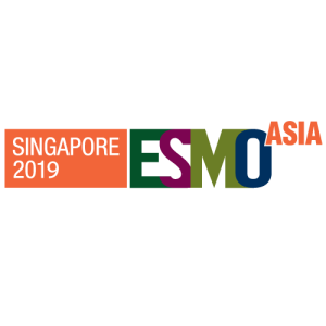 Slideshow: Highlights from the ESMO Asia 2019.