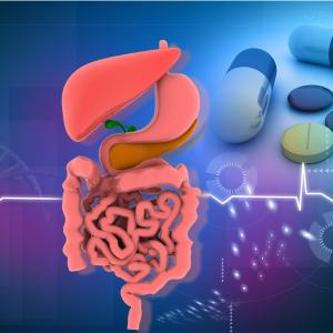 Rifaximin may benefit Crohn's disease in new study