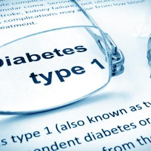 Teplizumab may delay onset of type 1 diabetes in high-risk individuals