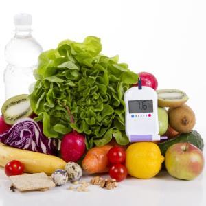 Self-efficacy enhancing programmes improve glycaemic control in diabetics