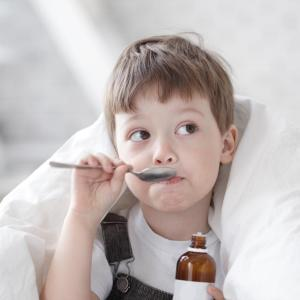 Childhood URTI, antibiotic exposure up susceptibility to atopic, allergic diseases in young adulthood