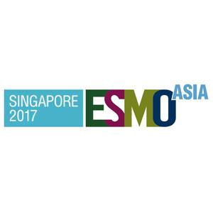 Slideshow: Highlights from ESMO Asia 2017 Congress