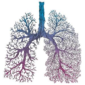 Masitinib demonstrates potential for severe asthma