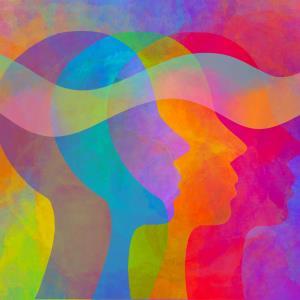 Subjective cognitive decline risk may be higher in transgender vs cisgender adults