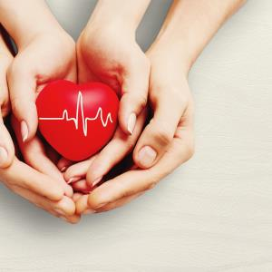 Statins may protect the heart from chemo for breast cancer