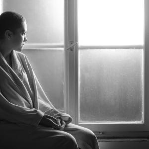 Treatment of depression fails to improve survival in cancer patients