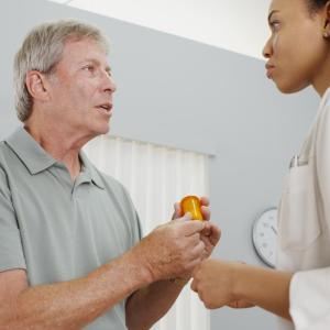阿片类药物不增加阿尔茨海默病风险