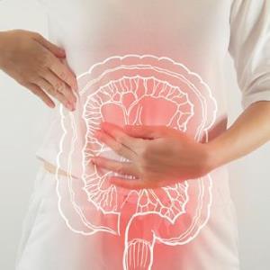 溃疡性结肠炎的临床缓解:维得利珠单抗优于阿达木单抗