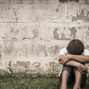 Bad childhood experiences linked to cardiovascular risk later in life