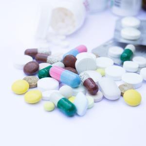 Original New Drug Application Approvals by US FDA (01 - 15 February 2021)