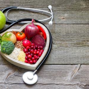 Caloric restriction cuts cardiometabolic risk in healthy, non-obese adults