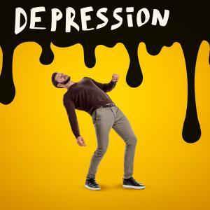 Intranasal esketamine eases depression symptoms in MDD with active suicidal ideation