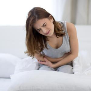 Negative events during adulthood pose increased risk of irritable bowel syndrome