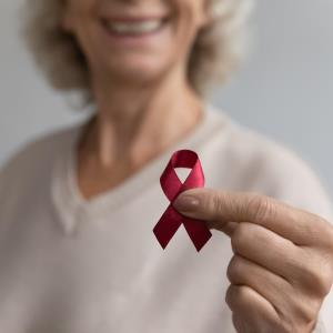 Switching to B/F/TAF combo maintains viral suppression in elderly with HIV