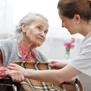 Diabetic women at higher risk of hip fracture