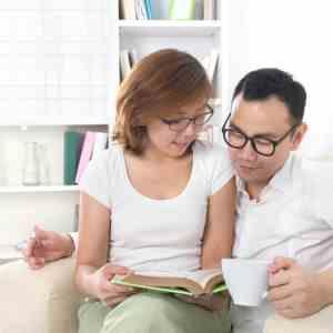 Spousal diabetes status linked to elevated risk of type 2 diabetes