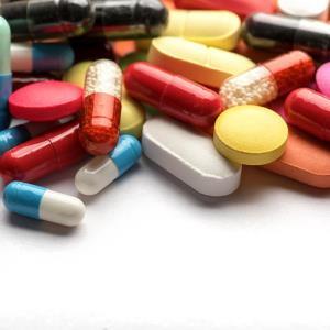 Original New Drug Application Approvals by US FDA (16 - 30 June 2021)