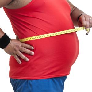 NAFLD improvement after bariatric surgery tied to weight loss