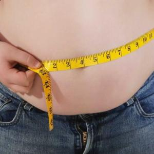 Oncostatin M tied to impaired glucose homeostasis in obesity