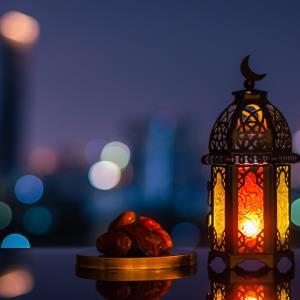 Ramadan fasting feasible despite insulin glargine/lixisenatide use in Muslims with T2D