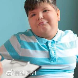 BMI、腰围不是衡量肥胖的可靠指标
